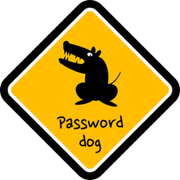 Password Dog